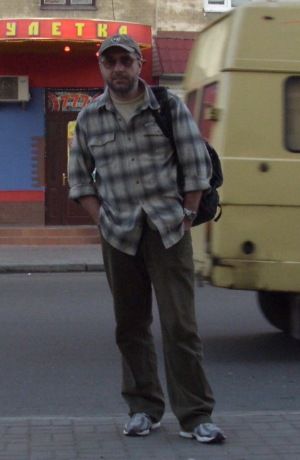 zhit_2008