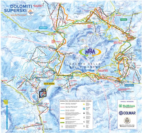 cellarondo_map_big