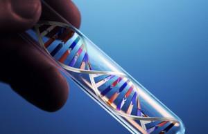 bigstock_dna_molecule_in_test_tube_26427488