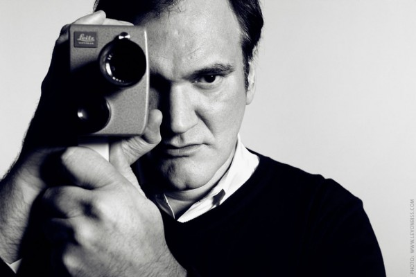 Quentin-Tarantino_071212-2894_V1