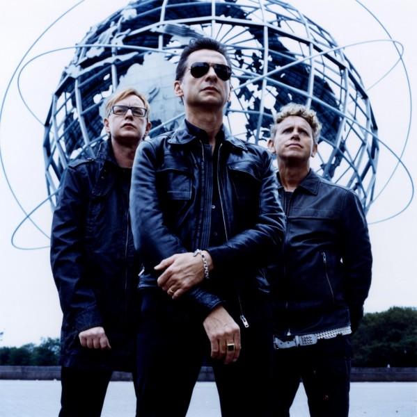 Depeche+Mode+depeche_mode+33434-1021x1024