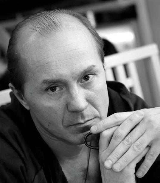 Andrej-Panin-3