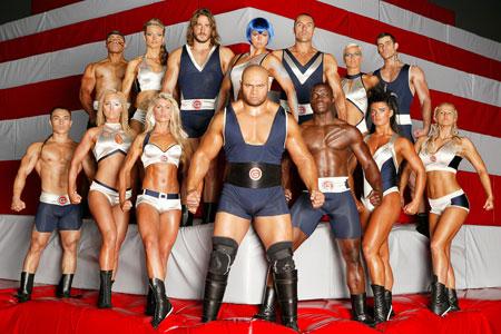 20080429-gladiators