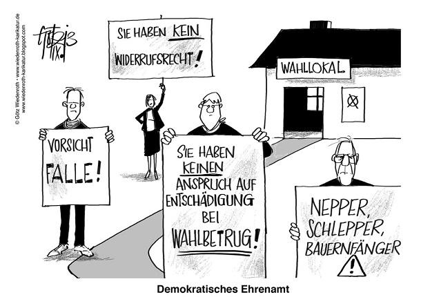 20130919_demokratie_wahl_wahlbetrug_widerrufsrecht