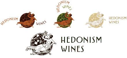 hedonism_logo-1