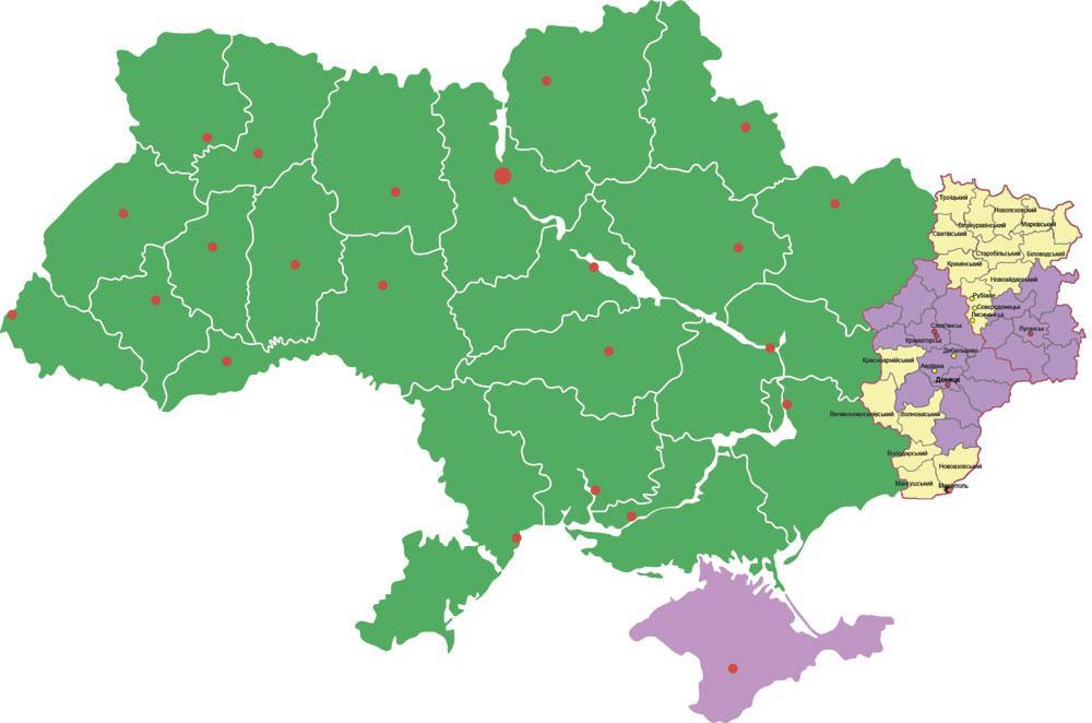 im-ukra_map_separ