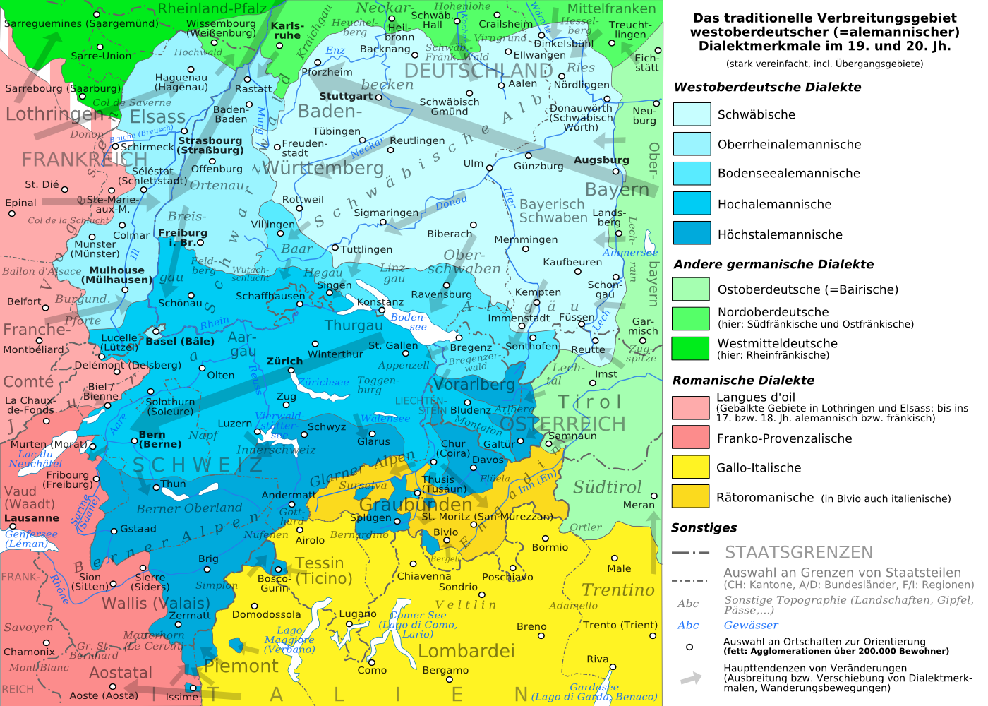 Alemannic-Dialects-Map-German