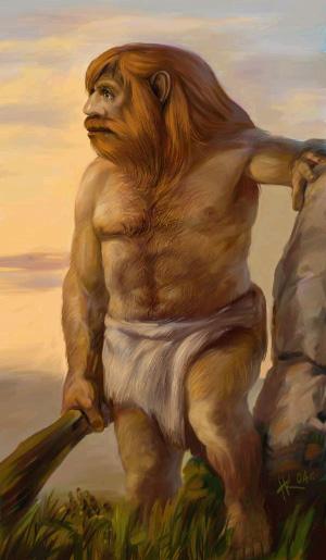 homo_neandertalensis_2_300