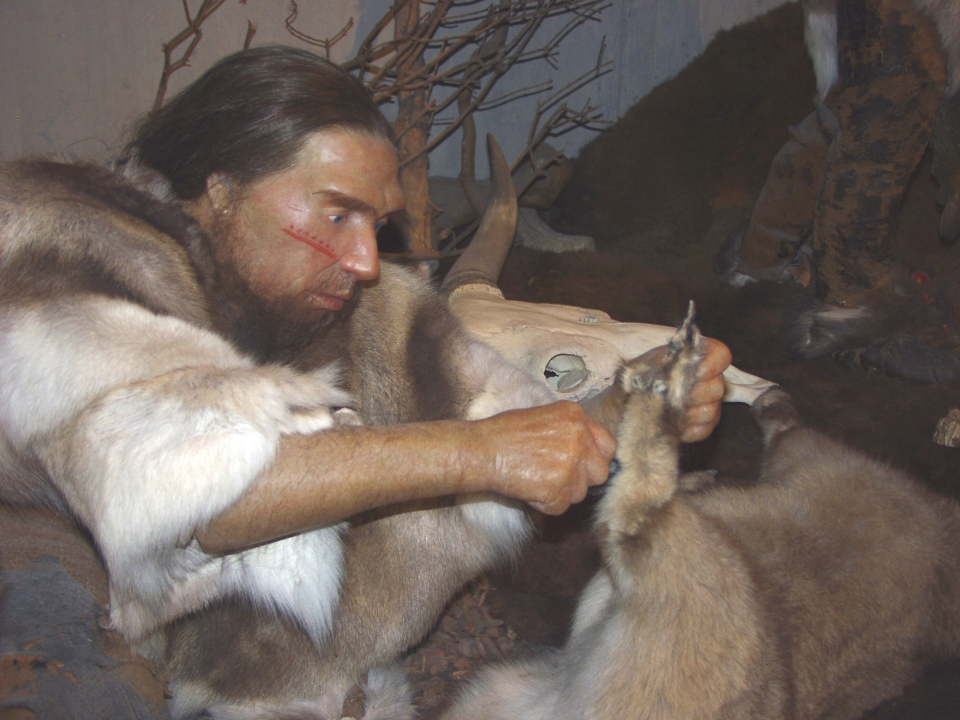 neandertaler_im_museum_1364493201_full