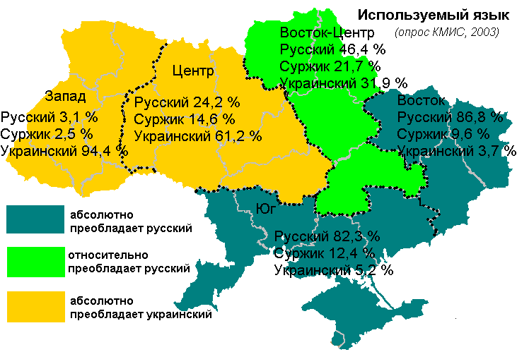 Languages_in_Ukraine2003
