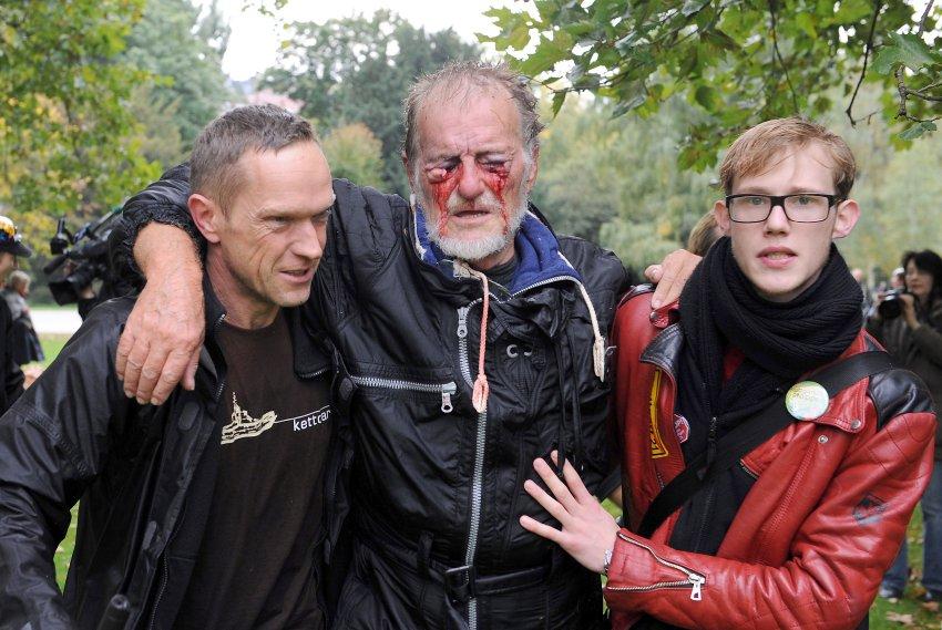 Occupy Maidan image-136833-galleryV9-flec