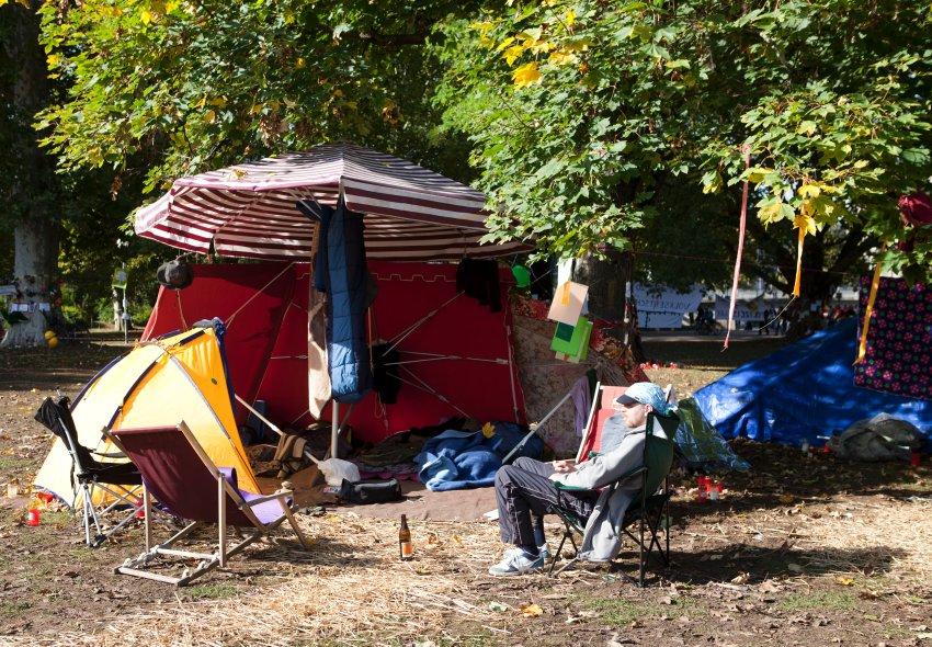 Occupy Maidan image-137546-galleryV9-ysvp