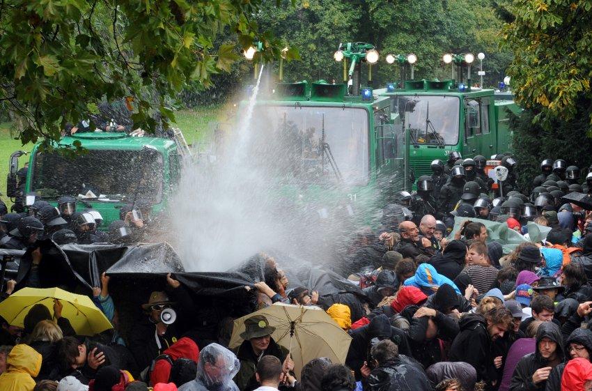 Occupy Maidan image-136804-galleryV9-drhb