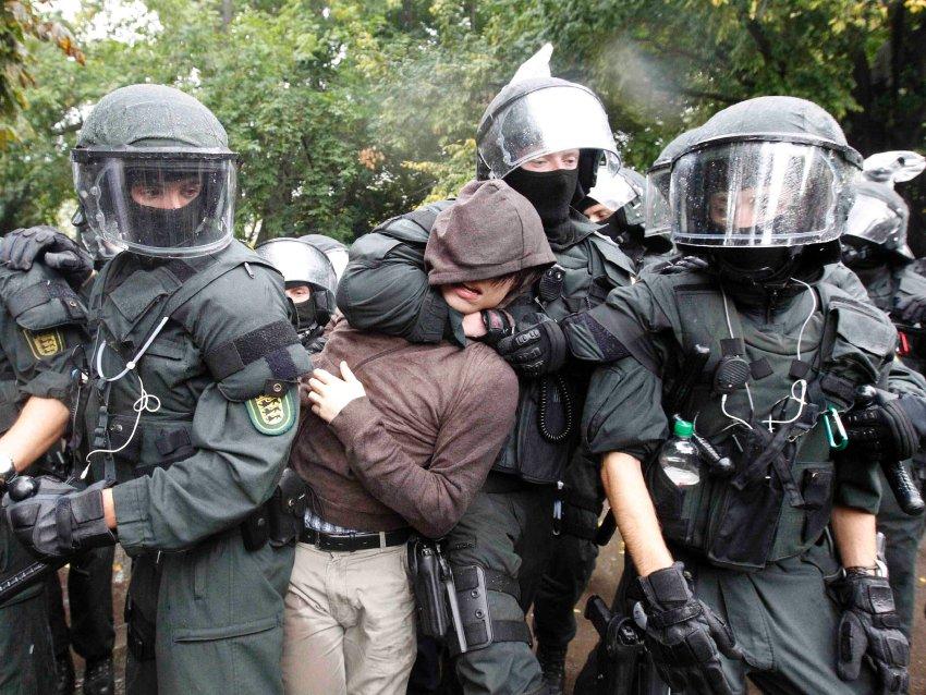 Occupy Maidan image-136800-galleryV9-kvht