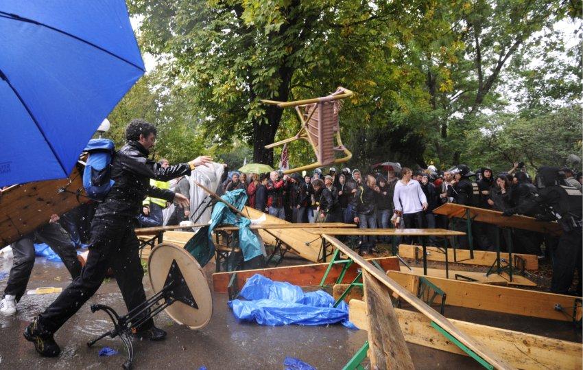Occupy Maidan image-136805-galleryV9-plfu