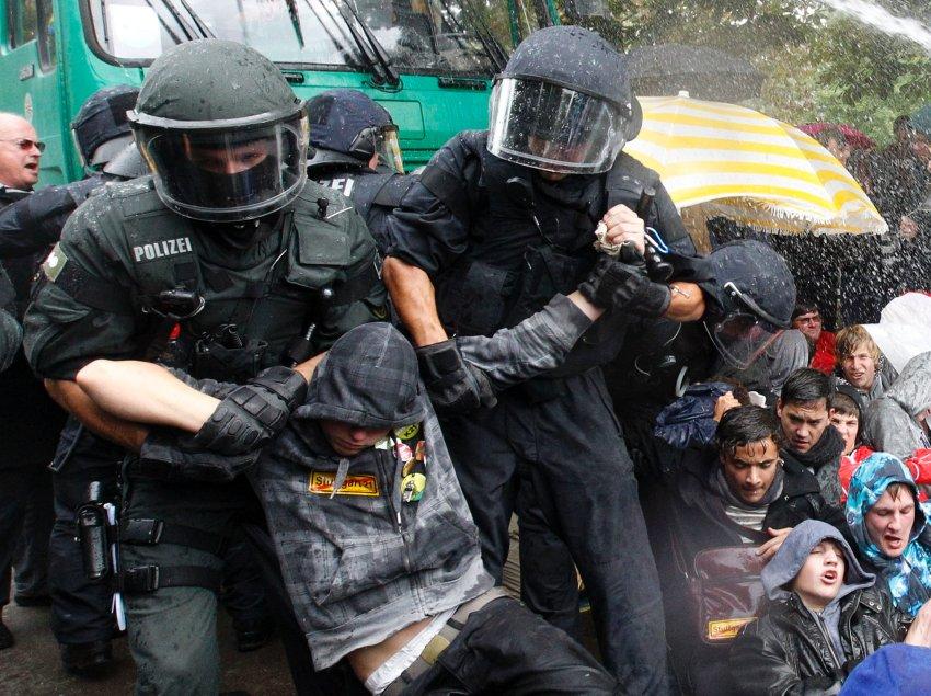 Occupy Maidan image-136720-galleryV9-cbjp