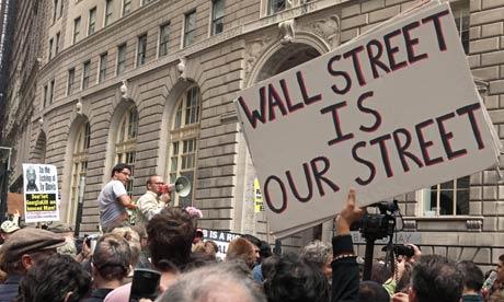 Occupy Maidan Occupy-Wall-Street-Anti-B-007