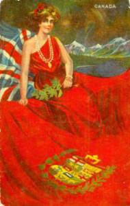 1910-MissDominion