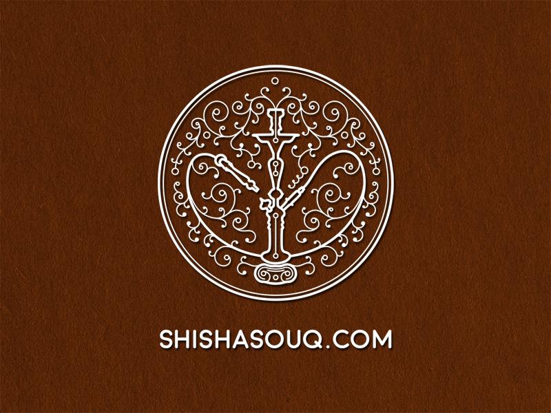 ShishaSouq_001