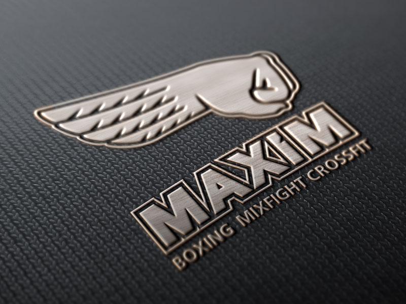 MAXIM_logo_view001