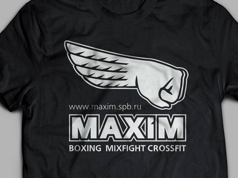 MAXIM_logo_view005