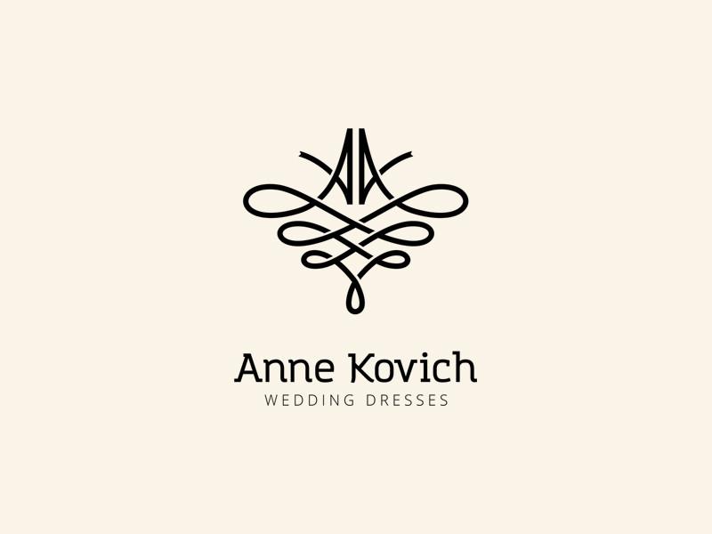 AnneKovich_001
