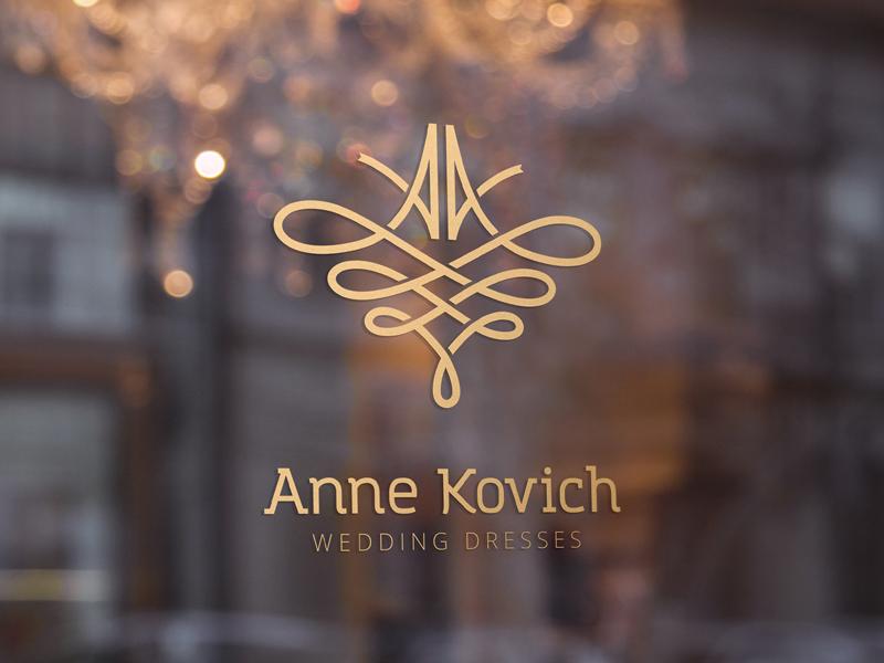 AnneKovich_004
