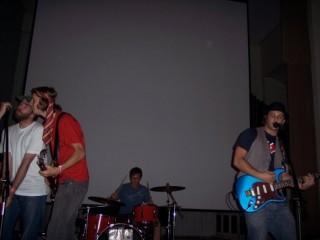 Wrock 7/21/08