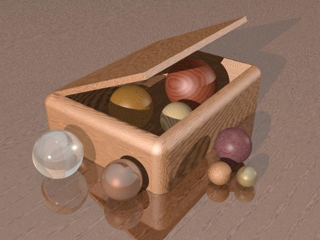 woodbox_AA2