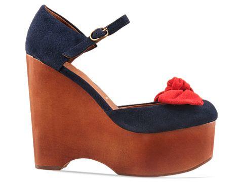 Jeffrey-Campbell-shoes-Daisy-D-(Navy-Combo)-010604