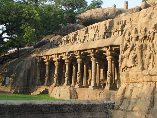 92718,xcitefun-mahabalipuram-shore-temple-india-4