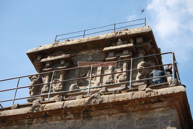 mahabalipuram-picture-6