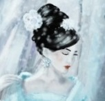 yuki_onna_by_Ria_Papadopoulou.preview - Copy