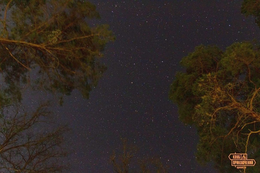 0а на небе звезды.jpg