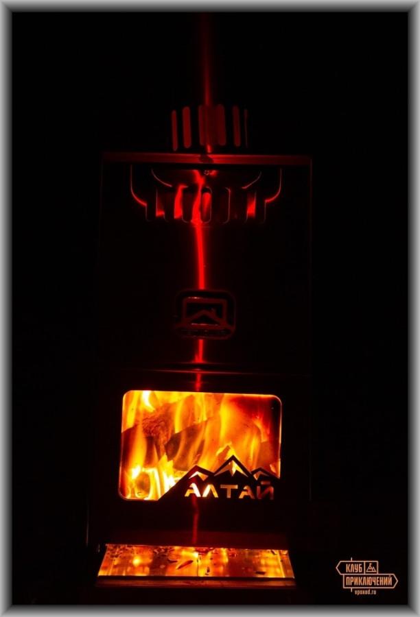 19а печка в бане была жаркой.jpg