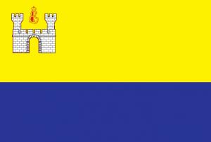 686px-Flag_of_Kaliningrad_Oblast.svg