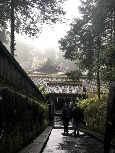 3 - Nikko Roofs