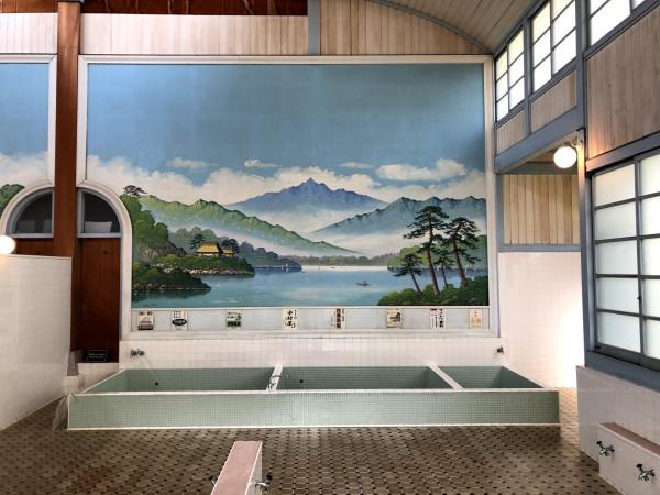 4 - Baths 2