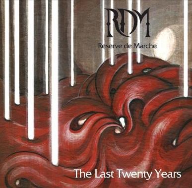 The_Last_Twenty_Years_RdM_cover