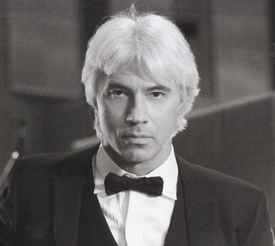 Hvorostovsky