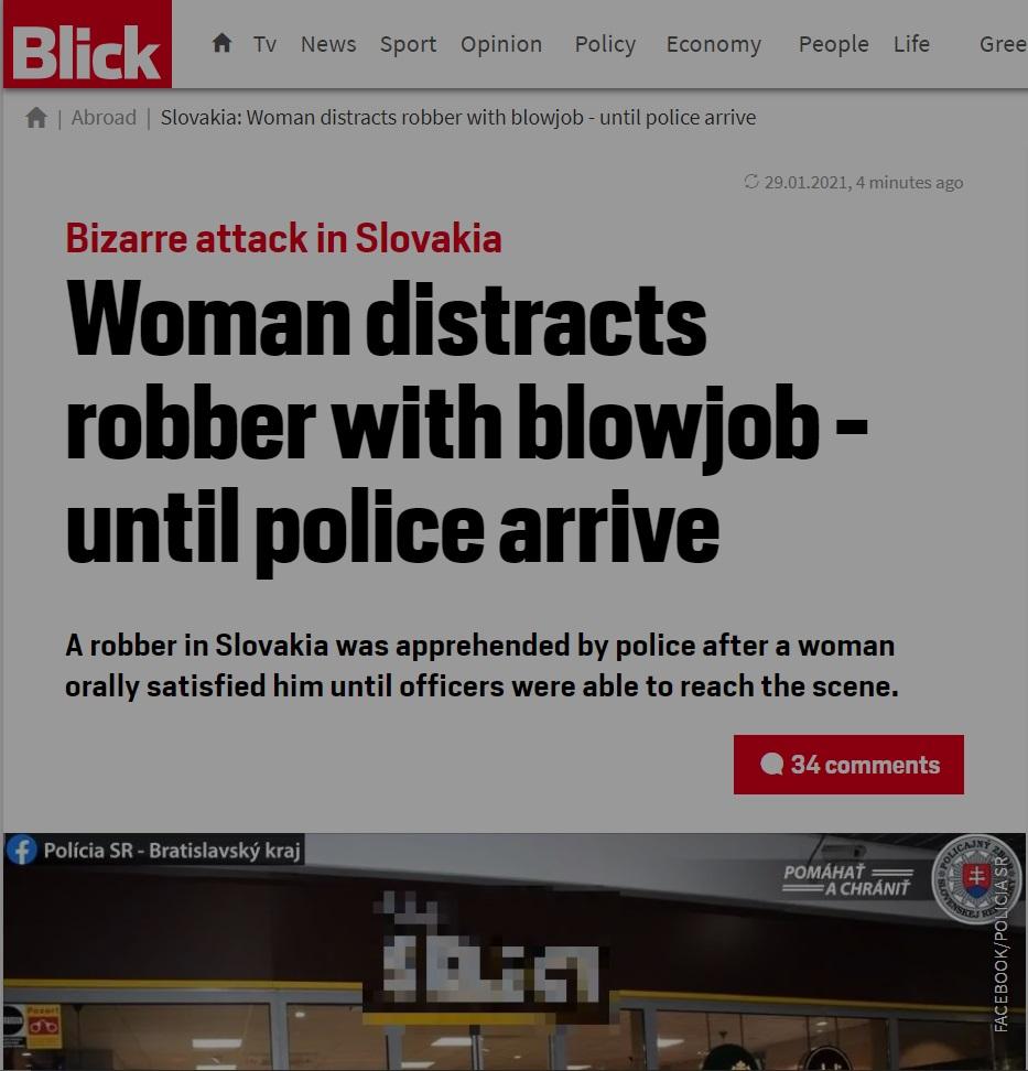 slovakia_blowjob