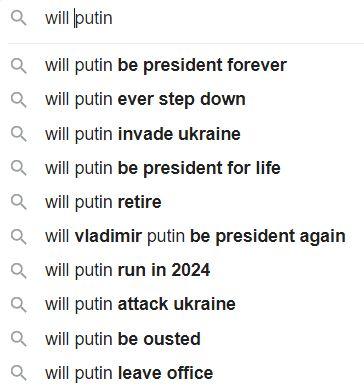 willputin
