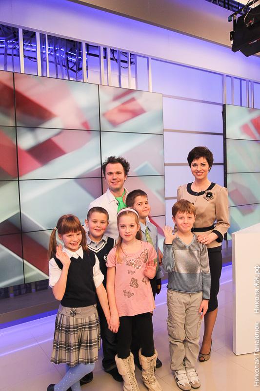 20121123_Съемка Подмосковье 001
