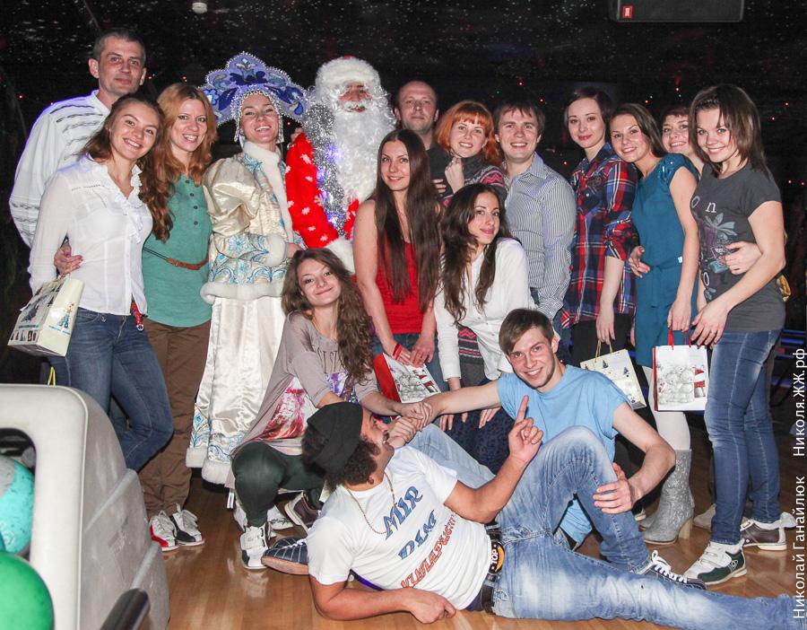 20121212_новогодний корпоратив 170