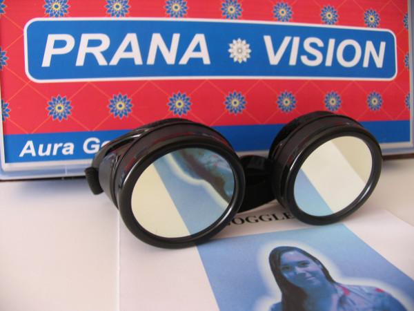 Prana vision 020