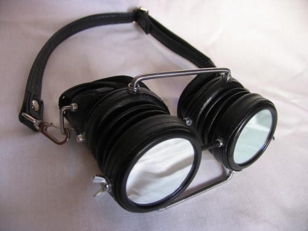 Prana vision 008