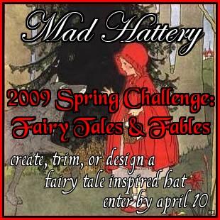 2009 Spring Challenge