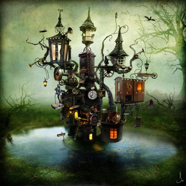 boltenharrers_laboratory_by_enigma_astralis-d49zqht