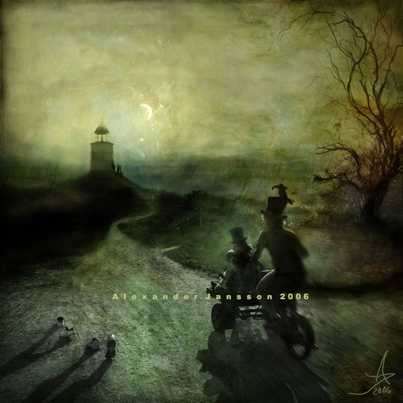 the_lighthouse_by_enigma_astralis