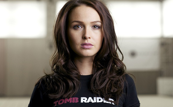 luddington